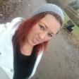 Profilbild von Rina86