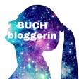 Profilbild von buchbloggerin_