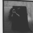Profilbild von black_nd_beautiful