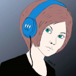 Profilbild von Maxiva