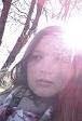 Profilbild von Zanzarah