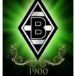 Profilbild von Nicola_BMG1900