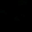 Profilbild von Buechertraum_Svenja