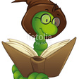 Profilbild von bookworm30