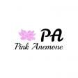 Profilbild von Ambermoon