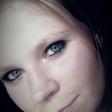 Profilbild von Tine-Bird