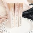 Profilbild von lovelybookblog