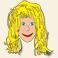 Profilbild von HappyEndBuecherdeNicole