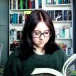 Profilbild von Leseratte2007