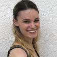 Profilbild von lenaslife