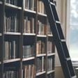 Profilbild von lisasbooks