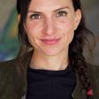 Profilbild von Natalie Buchholz