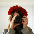 Profilbild von Hope_Peanutbutter