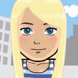 Profilbild von chocomauz