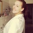 Profilbild von Jane100391