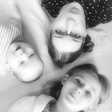 Profilbild von Family_goes_Ostsee