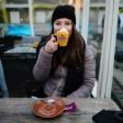 Profilbild von EinsZweiDreiAlena