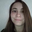 Profilbild von Girl78