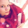 Profilbild von Julia_liebt_lesen