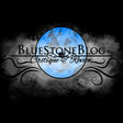 Profilbild von Bluestone