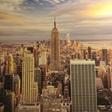 Profilbild von NewYork1511