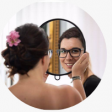 Profilbild von KatharinaThurnher