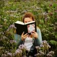 Profilbild von Annas_Beautiful_Books