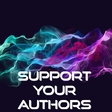 Profilbild von Support_your_authors