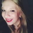 Profilbild von Sinah_Solvejg