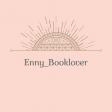 Profilbild von Enny1603