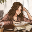 Profilbild von Bookaholicgroup