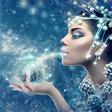 Profilbild von Kerstin1