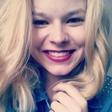 Profilbild von Kathleen