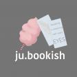 Profilbild von ju_bookish