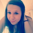 Profilbild von querleserin_102