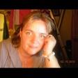 Profilbild von Kerstin4271