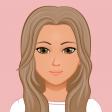Profilbild von Avani