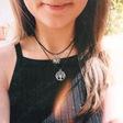 Profilbild von mrsmeerlancholie