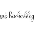 Profilbild von isasbuecherblog