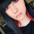 Profilbild von Nadiatestet