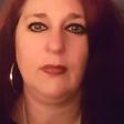 Profilbild von Nisowa