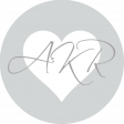 Profilbild von Anna_K_Rhodes
