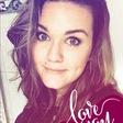 Profilbild von JosefineS