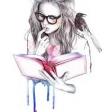 Profilbild von bookworld_by_nala