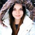 Profilbild von lisamarie_94