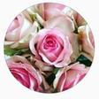 Profilbild von xx_loving_books_xx1