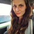 Profilbild von Janine2610