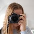 Profilbild von AnnalenasBuecherwelt