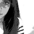 Profilbild von Olivia