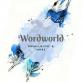 Profilbild von Wordworld_Sophia
